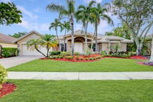 20112 Palm Island Drive, Boca Raton, FL 33498