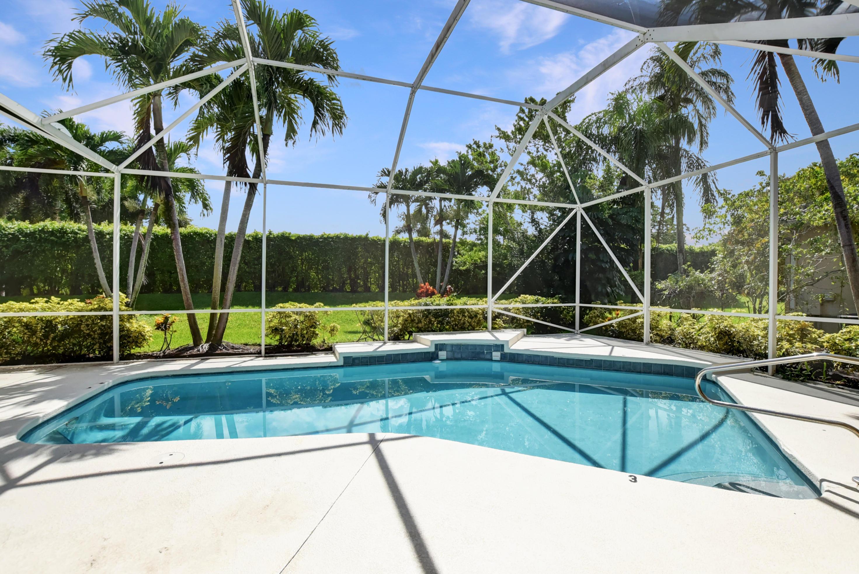 20112 Palm Island Drive
