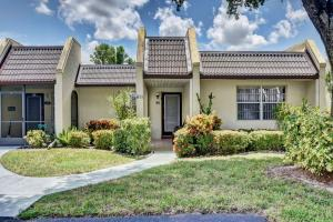 130 Lake Rebecca Drive, West Palm Beach, FL 33411