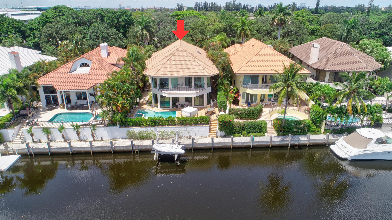 Photo of 5308 Boca Marina Circle, Boca Raton, FL 33487