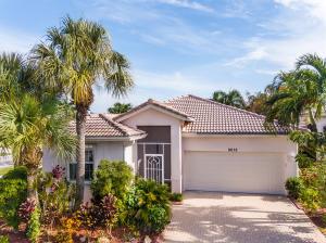 9673 Great Egret Court, West Palm Beach, FL 33411