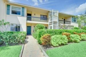 20 Southport Lane, E, Boynton Beach, FL 33436