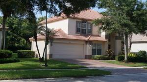 7340 Serrano Terrace, Delray Beach, FL 33446
