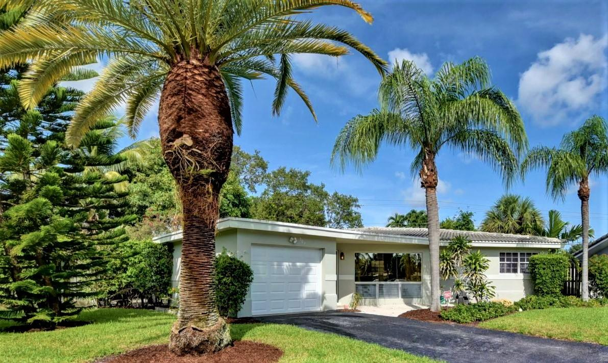 501 SW 8TH Terrace Boca Raton, FL 33486