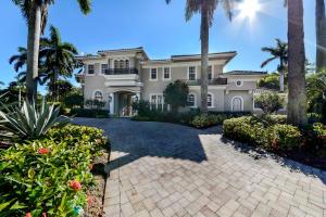 16467 Brookfield Estates Way, Delray Beach, FL 33446