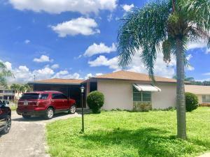 2687 Northside Drive, Lake Worth, FL 33462