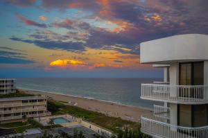 2580 S Ocean Boulevard, R2a6, Palm Beach, FL 33480