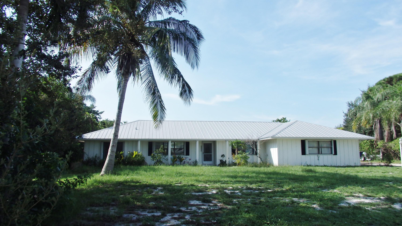 Photo of 8344 SE Woodmere Street, Hobe Sound, FL 33455