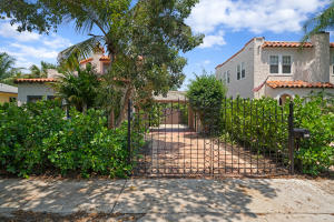 529 34th Street, West Palm Beach, FL 33407