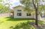 7333 Via Luria, Lake Worth, FL 33467