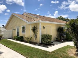 1457 Royal Forest Court, West Palm Beach, FL 33406