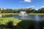 2661 Ravella Lane, Palm Beach Gardens, FL 33410