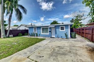 118 SW 12th Avenue, Delray Beach, FL 33444
