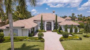 10182 Heronwood Lane, West Palm Beach, FL 33412