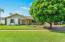 5457 S Sandhurst Circle S, Lake Worth, FL 33463