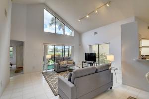 5101 Via De Amalfi Drive Boca Raton FL 33496