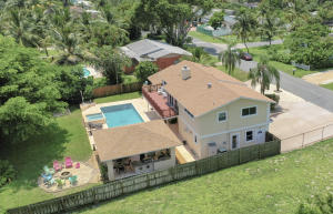 3504 SE 1st Street, Boynton Beach, FL 33435