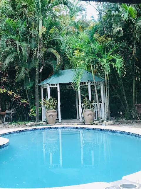 Home for sale in BOULEVARD ESTATES IN West Palm Beach Florida