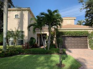 119 Dalena Way, Palm Beach Gardens, FL 33418