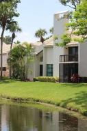 706 Bridgewood Drive Boca Raton FL 33434