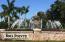 7546 La Paz Boulevard, 101, Boca Raton, FL 33433