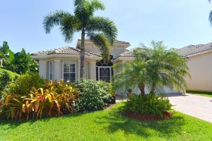 209 Palm Circle, Atlantis, FL 33462