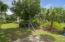 5705 Birch Drive, Fort Pierce, FL 34982