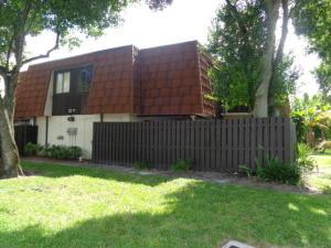 2211 White Pine Circle, B, West Palm Beach, FL 33415