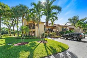 5055 Oakhill Lane, 211, Delray Beach, FL 33484