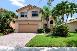 4780 S Classical Boulevard, Delray Beach, FL 33445