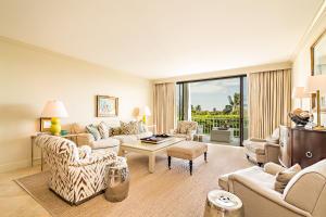 2275 S Ocean Boulevard, 208a, Palm Beach, FL 33480