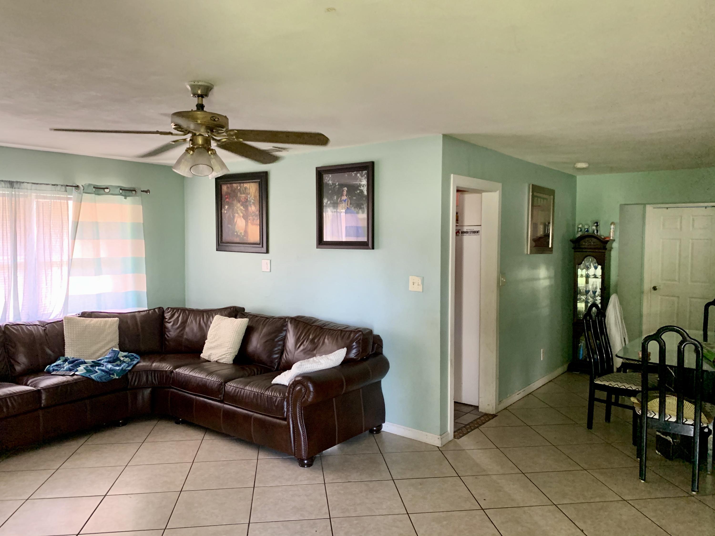 1033 Trinidad Avenue