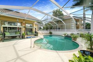 8894 Georgetown Lane Boynton Beach FL 33472