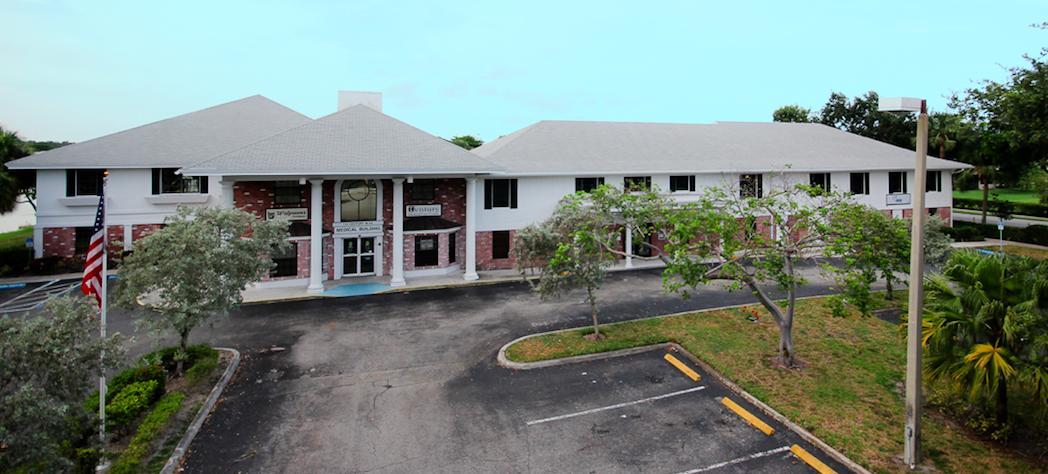 West Palm Beach, FL West Palm Beach, FL 33417