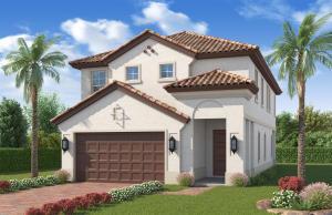 105 Bonnette Hunt Club Lane, Palm Beach Gardens, FL 33418