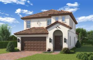117 Bonnette Hunt Club Lane, Palm Beach Gardens, FL 33418