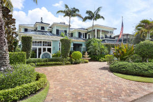 359 Thatch Palm Drive, Boca Raton, FL 33432
