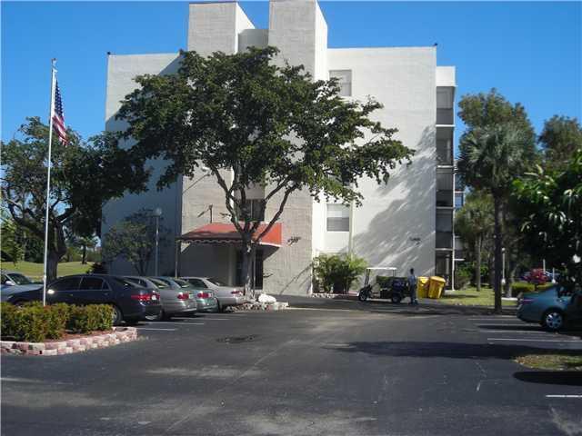 5280 NW 2ND Avenue #ph-13 Boca Raton, FL 33487