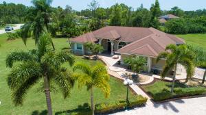 12542 Keylime Boulevard, West Palm Beach, FL 33412