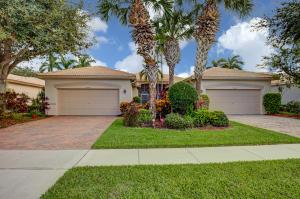 10556 Royal Caribbean Circle, Boynton Beach, FL 33437