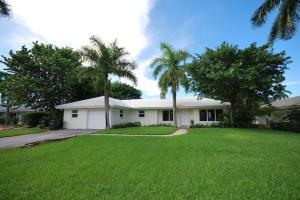 923 Eve Street, Delray Beach, FL 33483