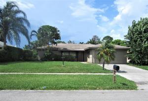 2552 Inisbrook Road, Riviera Beach, FL 33407