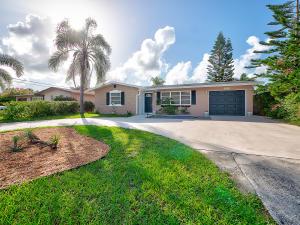 320 Camellia Street, Palm Beach Gardens, FL 33410