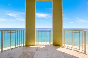 5310 N Ocean Drive, 801, Riviera Beach, FL 33404