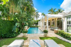 255 Plantation Road, Palm Beach, FL 33480