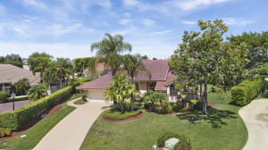 13 Sheldrake Lane, Palm Beach Gardens, FL 33418