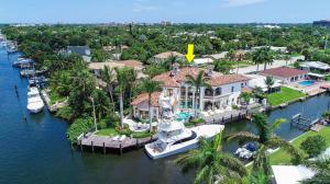 2086 N Waterway Drive, North Palm Beach, FL 33408