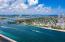 215 Inlet Way, Palm Beach Shores, FL 33404