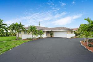1121 Bimini Lane, Singer Island, FL 33404