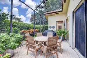10176 Spyglass Way Boca Raton FL 33498